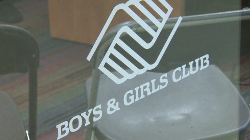 Boys and Girls Club of Dane County receives 15,000 masks donation from Boomer Naturals