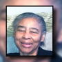 Columbus Police: Missing elderly woman located