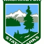 Washington State Parks now hiring for seasonal park aides