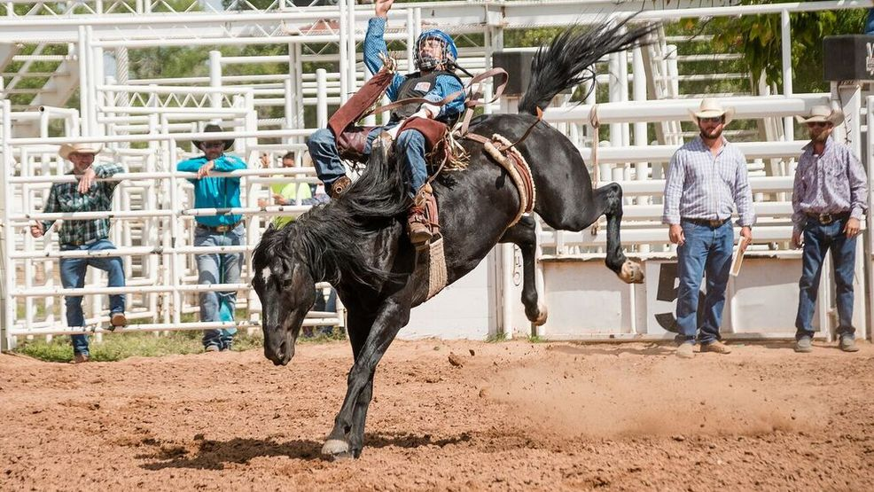 Two From Boys Ranch To Compete At Junior National Finals