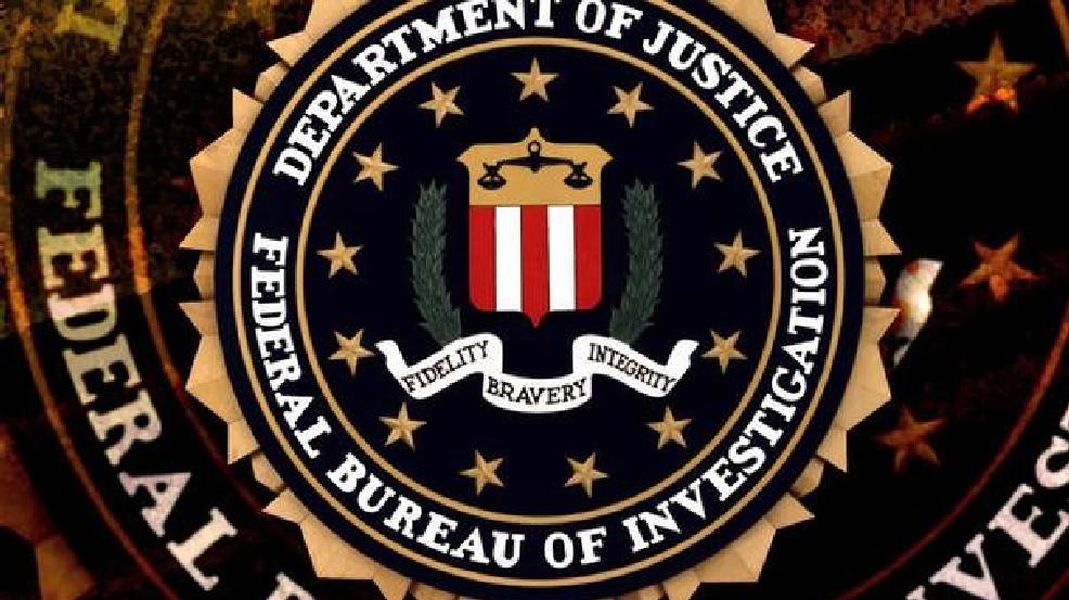 federal bureau of investigation virtual case essay