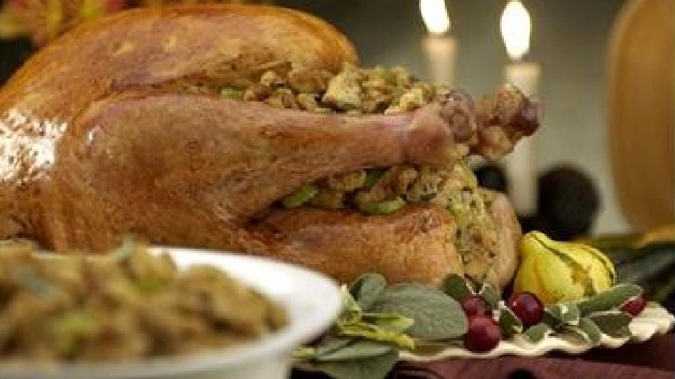 List restaurants open on thanksgiving kgan for What restaurants are open on thanksgiving