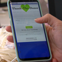 Patients connecting with blood donors thanks to new app