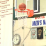 A slam dunk for Danville