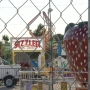 Police investigating safety features, regulations of Sizzler ride following teen's death