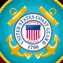 Coast Guard: Body on Manitowoc Co. beach may be missing sailor