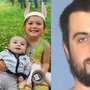 Amber Alert cancelled for 3 missing children in Athens County, Ohio; suspect in custody