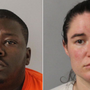 Nashville Police arrest two for decapitation murder