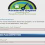 Deadline approaching for 'Accelerate Dayton' competition