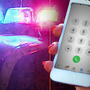 Delaware County launches 911 text service