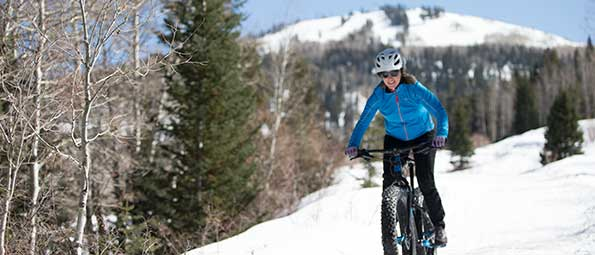 fat-biking-guided-tour-banner<p></p>