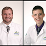Two PNWU students elected to national medical council