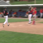 4.14.18 Highlights - Steubenville vs Indian Creek - high school baseball