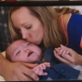 A Siouxland family is searching for a home-care nurse for their son