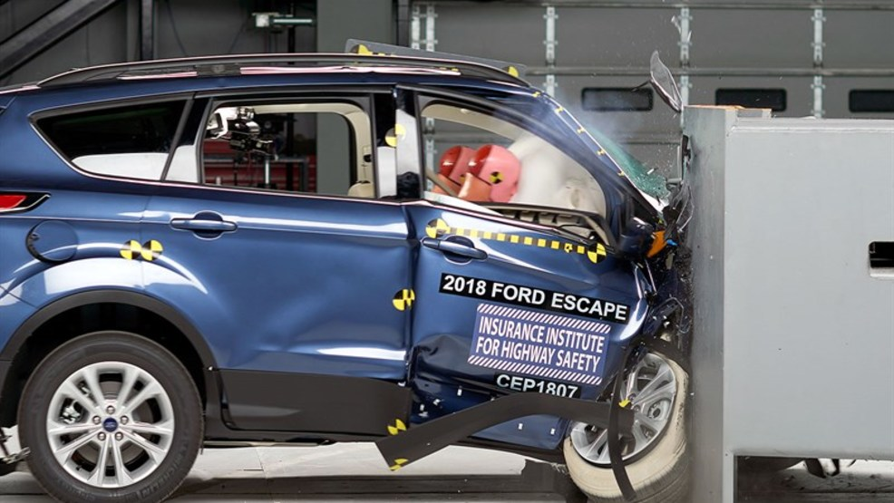 IIHS Ford Escape front passenger 4.jpeg