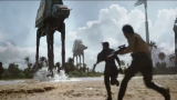 Mission accomplished: 'Rogue One' obliterates the box office