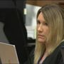 WATCH | Sabrina Limon's murder trial continues into 9th day