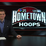 Hometown Hoops Full Show: Fantastic finishes highlight snowy Friday night