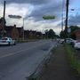 Chattanooga Police investigating person shot on East 25th Street