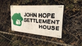 Judge allows John Hope Settlement House day care to stay open