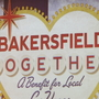 Bakersfield Together: raise money for local victims of Vegas massacre