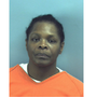 Va. woman gets 10 years for stealing inmate identities