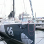 Elite, eco-friendly 1,000-mile sailing race to start in Charleston Saturday