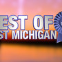 Best of West Michigan - Restaurants
