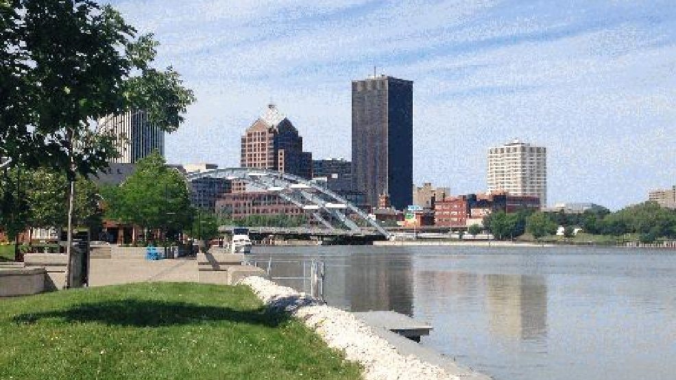 Report Rochester One Of 20 Best Places To Live In U S Wham