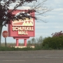 Schuylkill Mall to close