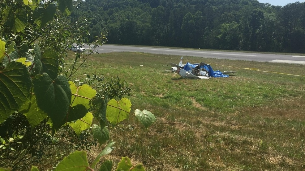 Collegedale Plane Crash.jpg