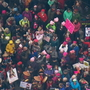 Thousands gather for Seattle Women's March 2.0