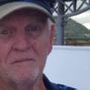 Silver Alert issued for missing 71-year-old man