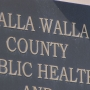 Walla Walla County suffers 3 suicides in 72 hours, health experts send a call to action