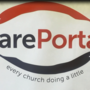 CarePortal program launches in Kearney