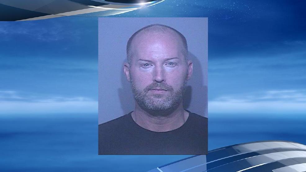 Arkansas Governor S Son Arrested At Alabama Music Festival