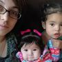 North Las Vegas woman, 2 small children have been missing a week