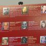 Cold Case Task Force asks for community help to crack 28 unsolved murders