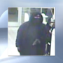 Police searching for suspect who robbed Clermont County UDF