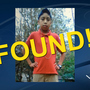 Missing Birmingham 8-year-old located