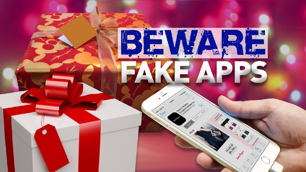 Free Fake Call App for iPhone- Fake Call Now App Review |Fake Apps