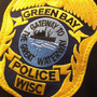 Green Bay Police to be featured on COPS episode
