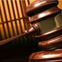 Former Illinois county chairman sentenced in fraud case