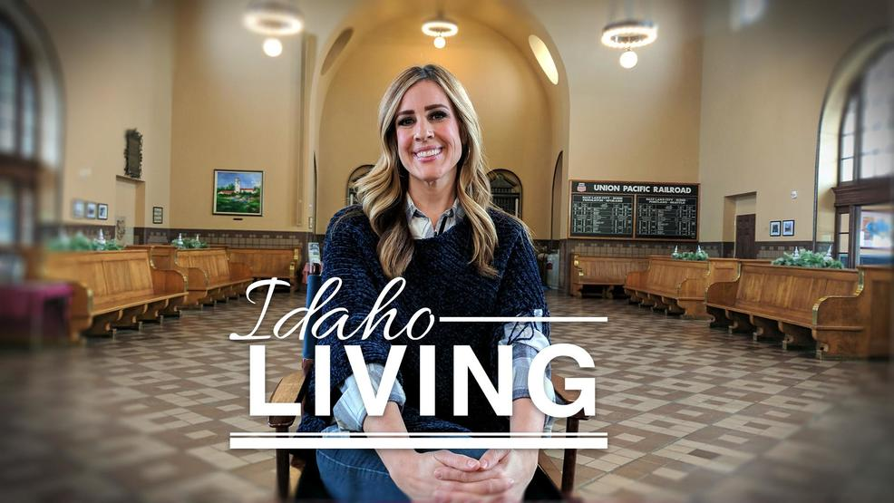 Idaho Living 12 14 18.jpg