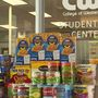 College of Western Idaho opens food banks for students