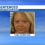 Former Madison County court employee sentenced to prison for embezzlement