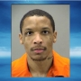 Inmate sentenced for intimidation of court officials
