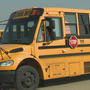 School bus companies offering signing bonuses due to driver shortage