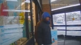 Green Bay pharmacy robbed; gunman arrested