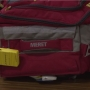 Sioux City Fire Department acquires life saving detectors